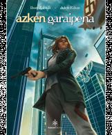 Azken garaipena