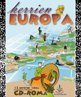 Herrien Europa