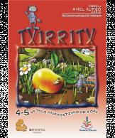Txirritx
